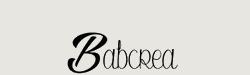 Babcrea